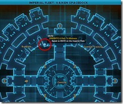 swtor-oricon-missions-a-master-revealed