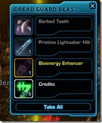 swtor-oricon-scarred-paradise-bioenergy-enhancer