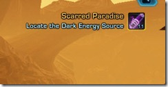 swtor-oricon-scarred-paradise-bioenergy-locate-the-dark-energy-source