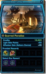 swtor-oricon-scarred-paradise-rewards
