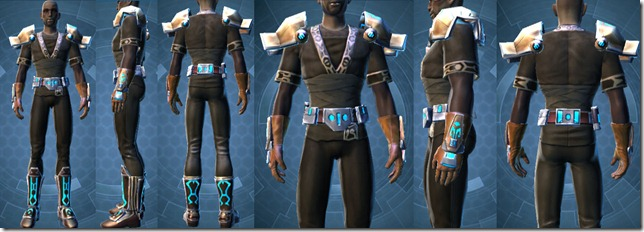 swtor-potent-champion-armor-set-male