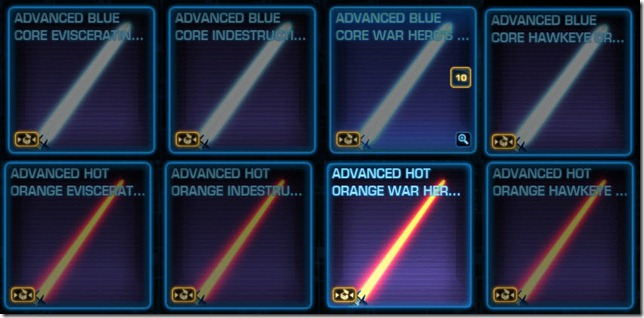 swtor-pursuer's-bounty-pack-color-crystals