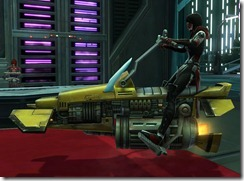 swtor-rark-sprinter-speeder-pursuer's-bounty-pack-2