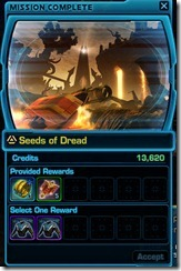 swtor-seeds-of-dread-oricon-missions-reward