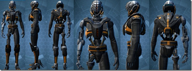 swtor-series-512-cybernetic-armor-set-male