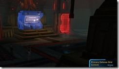 swtor-the-hand-that-sees-oricon-missions