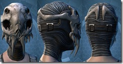 swtor-trophy-hunter's-mask-pursuer's-bounty-pack