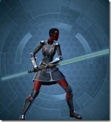 swtor-vigorous-battler-dualsaber-pursuer's-bounty-pack