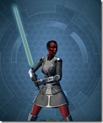 swtor-vigorous-battler-lightsaber-pursuer's-bounty-pack