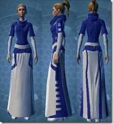 swtor-white-and-deep-blue-dye-module