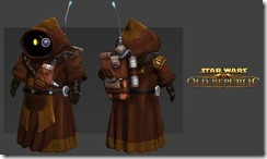 SWTOR_Blizz_Customization
