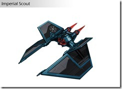 SWTOR_Galactic_Starfighter_Imp_Scout1