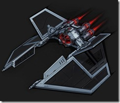 SWTOR_Galactic_Starfighter_Imp_Scout2