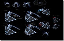 SWTOR_Galactic_Starfighter_Imp_Scout_Attachments