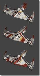 SWTOR_Galactic_Starfighter_Rep_Gunship_Paint_Jobs