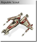 SWTOR_Galactic_Starfighter_Rep_Scout1