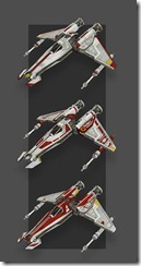 SWTOR_Galactic_Starfighter_Rep_Scout_Paint_Jobs