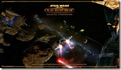 SWTOR_Galactic_Starfighter_Wallpaper