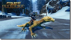 SWTOR_Zeldrate_Mount