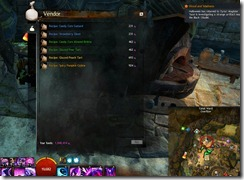 gw2-blood-and-madness-halloween-chef-recipes
