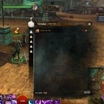 gw2-blood-and-madness-halloween-sonder-the-seller.jpg