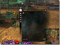 gw2-blood-and-madness-halloween-sonder-the-seller