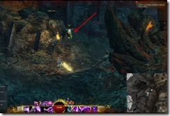 gw2-blood-and-madness-magister-tassi-the-reliquary