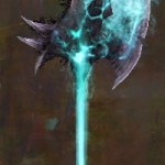 gw2-deathcamas-axe-twilight-assault-weapon-skins.jpg
