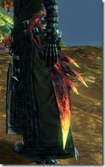 gw2-destroyer-sword-2