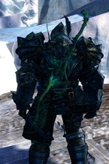 gw2-dreamthistle-greatsword-3