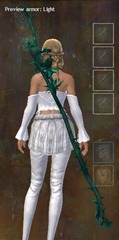 gw2-dreamthistle-spear-skin-2