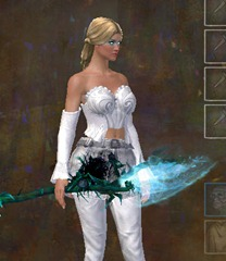 gw2-dreamthistle-spear-skin-3