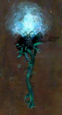 gw2-dreamthistle-torch
