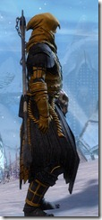 gw2-executioner's-outfit-gemstore-male-2