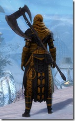 gw2-executioner's-outfit-gemstore-male-3