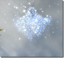 gw2-hallows-fortune-firework-blue