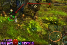 gw2-krait-bane-tower-of-nightmares-achievement-guide-caledon-forest-3
