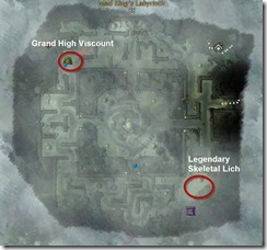 gw2-mad-king's-labyrinth-boss-spawn-locations