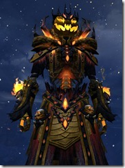 gw2-mad-king's-outfit-male-2