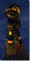gw2-mad-king's-outfit-male-3