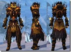 gw2-mad-king's-outfit-male