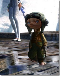 gw2-mini-aviator-trick-or-treater