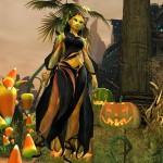 gw2-mini-candy-corn-elemental.jpg