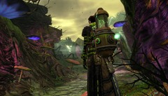 gw2-slickpack-back-item