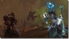 gw2-spark-and-slick-twilight-assault