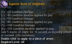gw2-superior-rune-of-antitoxin