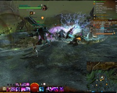 gw2-tower-of-nightmares-achievement-guide-5