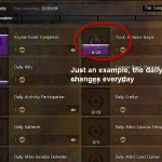 gw2-tower-of-nightmares-achievement-guide-9.jpg