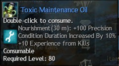 gw2-toxic-maintenance-oil