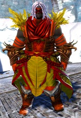 gw2-trickster's-light-armor-skin-male-2